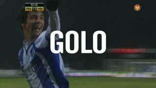 GOLO! FC Porto, Oliver Torres aos 61', FC Penafiel 1-3 FC Porto