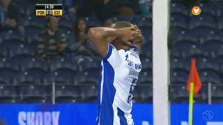 FC Porto, Jogada, Brahimi aos 15'