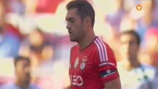 SL Benfica, Jogada, Jardel aos 34'