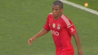 SL Benfica, Jogada, Gaitán aos 63'