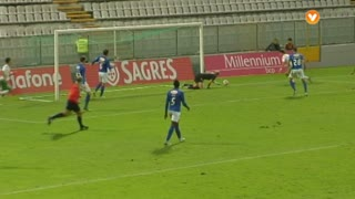 Moreirense FC, Jogada, João Pedro aos 69'