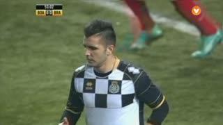 Boavista FC, Jogada, Zé Manuel aos 53'