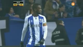 FC Porto, Jogada, Jackson Martínez aos 78'