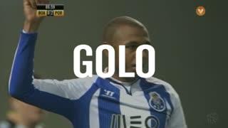 GOLO! FC Porto, Brahimi aos 87', Boavista FC 0-2 FC Porto