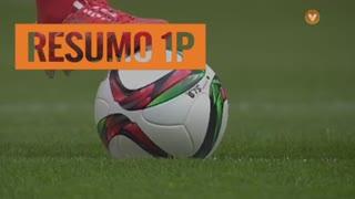 I Liga (30ªJ): Resumo SL Benfica 0-0 FC Porto