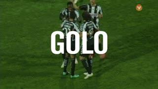 GOLO! CD Nacional, Marco Matias aos 52', Rio Ave FC 1-1 CD Nacional