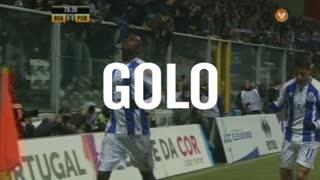 GOLO! FC Porto, Jackson Martínez aos 79', Boavista FC 0-1 FC Porto