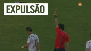 Moreirense FC, Jogada, Alex aos 49'