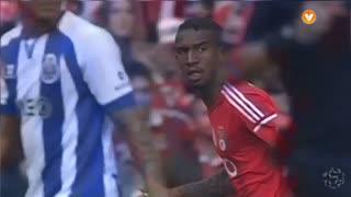 SL Benfica, Jogada, Talisca aos 50'