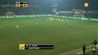 SL Benfica, Jogada, Salvio aos 94'