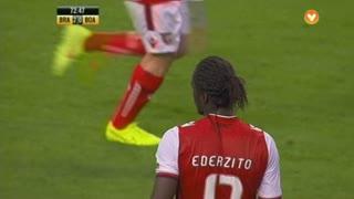 SC Braga, Jogada, Éder aos 73'