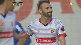 FC Penafiel, Jogada, João Martins aos 59'