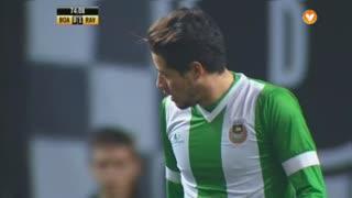 Rio Ave FC, Jogada, Diego Lopes aos 74'