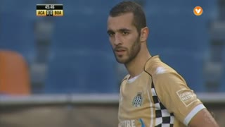 Boavista FC, Jogada, Tengarrinha aos 47'