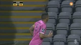 FC Porto, Jogada, Danilo aos 65'