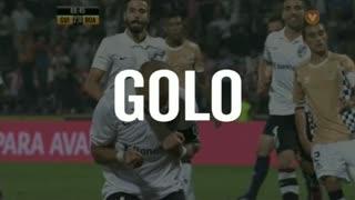 GOLO! Vitória SC, André André aos 69', Vitória SC 2-0 Boavista FC