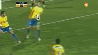 FC Porto, Jogada, Adrián aos 34'