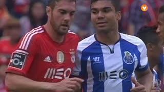 SL Benfica, Jogada, Jardel aos 32'