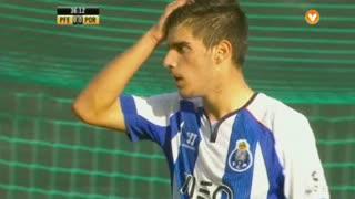 FC Porto, Jogada, Rúben Neves aos 36'