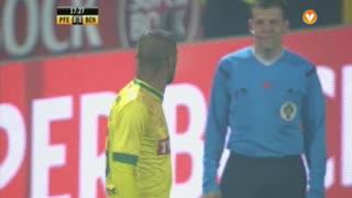 SL Benfica, Jogada, Jonas aos 17'