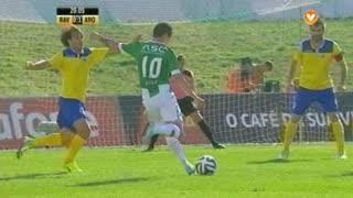 Rio Ave FC, Jogada, Diego Lopes aos 19'