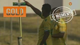 GOLO! Sporting CP, Nani aos 48', Rio Ave FC 0-1 Sporting CP