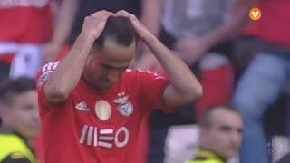 SL Benfica, Jogada, Jonas aos 44'