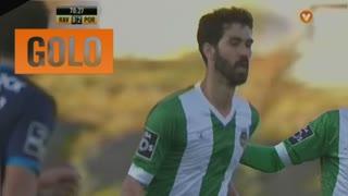 GOLO! Rio Ave FC, Tarantini aos 71', Rio Ave FC 1-2 FC Porto
