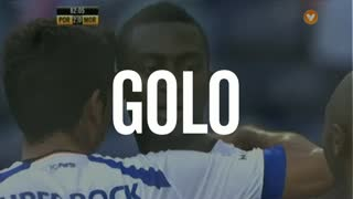 GOLO! FC Porto, Jackson Martínez aos 82', FC Porto 2-0 Moreirense FC