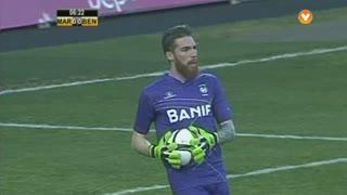 SL Benfica, Jogada, Lima aos 7'