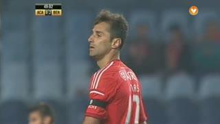 SL Benfica, Jogada, Jonas aos 49'