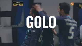 GOLO! FC Porto, Casemiro aos 59', Moreirense FC 0-2 FC Porto