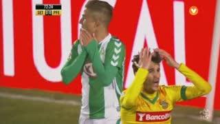 Vitória FC, Jogada, D. Pelkas aos 72'
