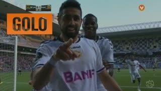 GOLO! CD Nacional, Marco Matias aos 40', Boavista FC 0-1 CD Nacional