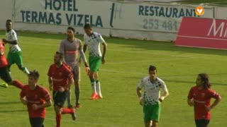 Moreirense FC, Jogada, João Pedro aos 63'