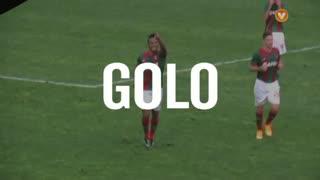 GOLO! Marítimo M., Dyego Sousa aos 84', Marítimo M. 4-0 Boavista FC
