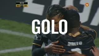 GOLO! Boavista FC, M. Uchebo aos 69', Boavista FC 2-1 Vitória SC