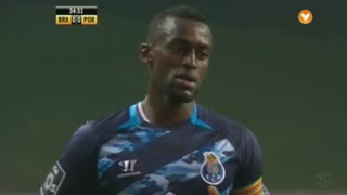 FC Porto, Jogada, Jackson Martínez aos 35'