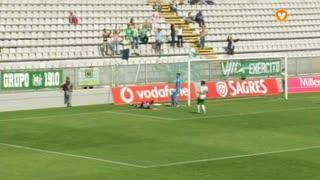 Vitória FC, Jogada, D. Pelkas aos 25'