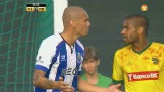 FC Porto, Jogada, Jackson Martínez aos 25'