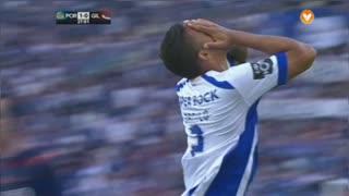 FC Porto, Jogada, Danilo aos 28'