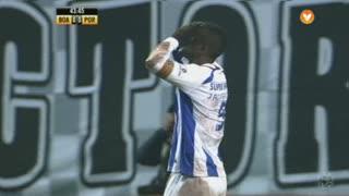 FC Porto, Jogada, Jackson Martínez aos 44'