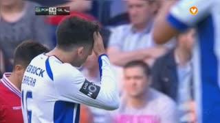 FC Porto, Jogada, Herrera aos 18'