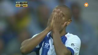 FC Porto, Jogada, Brahimi aos 92'