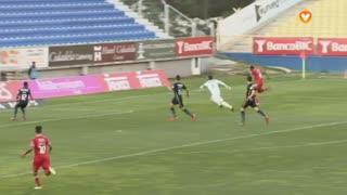Gil Vicente FC, Jogada, Simy aos 65'