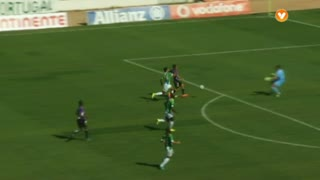 Vitória FC, Jogada, Manu aos 28'