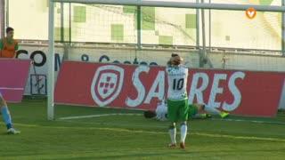 Moreirense FC, Jogada, Alex aos 78'