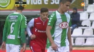 SC Braga, Jogada, Pedro Tiba aos 39'