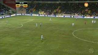 FC Porto, Jogada, Hernâni aos 39'