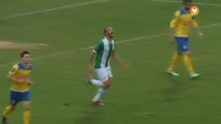 Rio Ave FC, Jogada, André Vilas Boas aos 62'